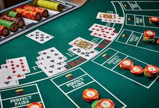 Blackjack Spielgeld Beste 570753