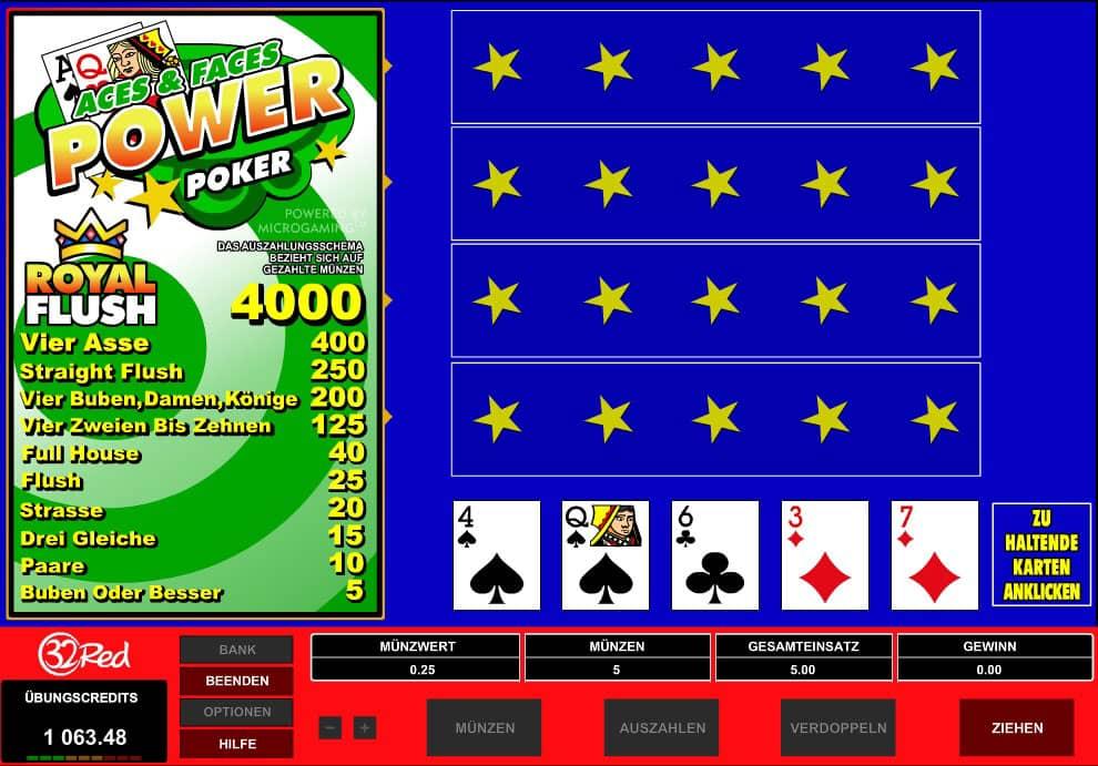 Echtgeld Casino 949627