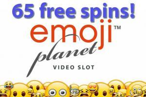 Free Spin 315518