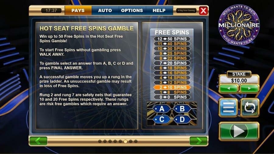 Mobile Casino 609323