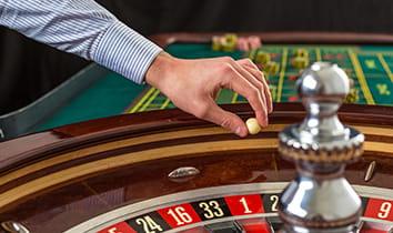 Mobile Casino Https 846057