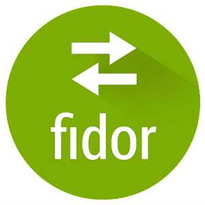 Fidor Bank 265803