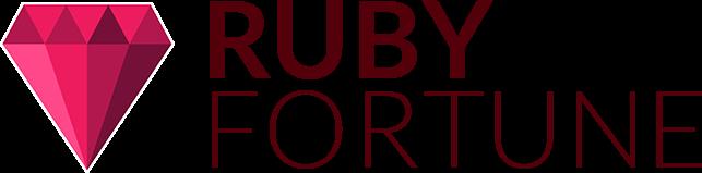 Ruby Fortune zuverlässiges 634382