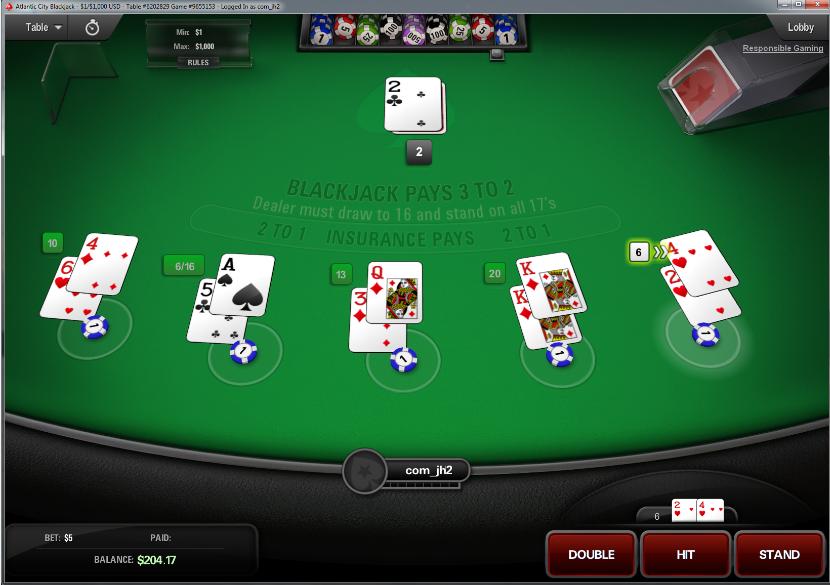 Pokerstars Casino Aktionen 930793