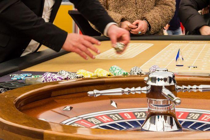 Casino Tipps Für 570195
