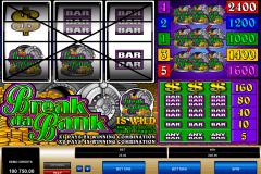Mobile Casino 779462
