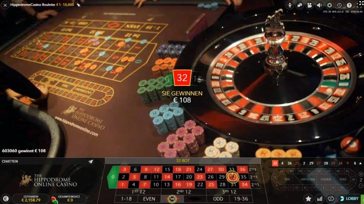 Online Casino 880514