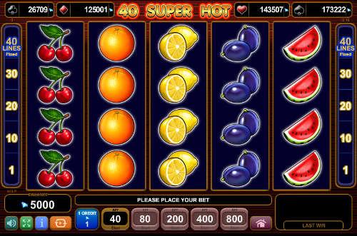 Slots anmelden Top 845892