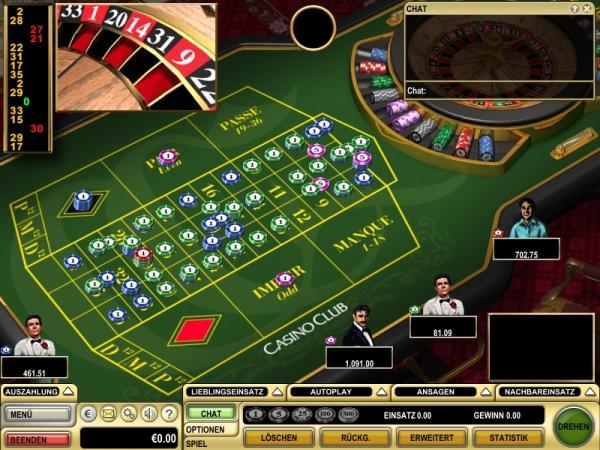 Online Casino 659545