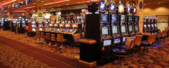 Kostenfreie Spielautomaten 380988