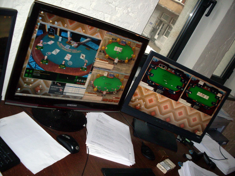 Poker Begriffe 926524