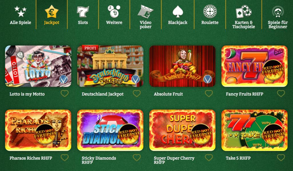Online Casino 967905