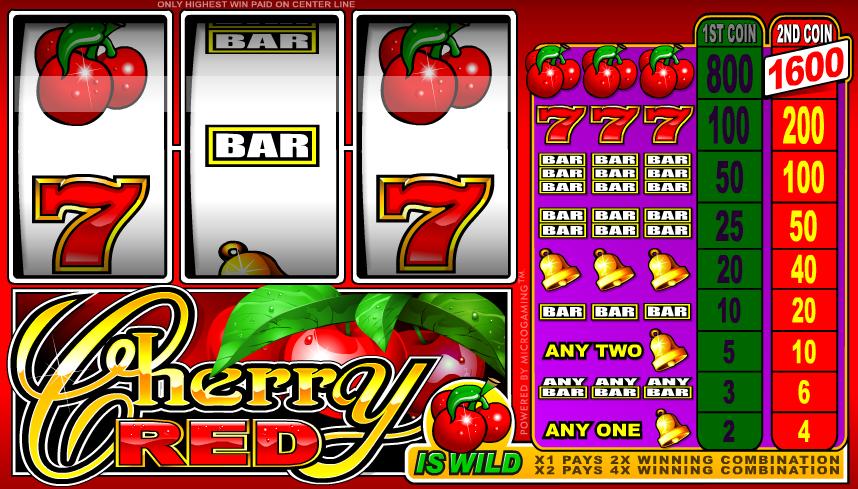 Casino Spiele ohne 414928