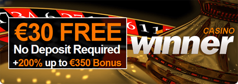 Online Casino 935243