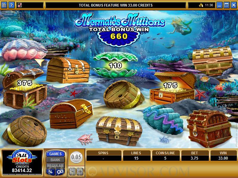 Schnelles Drehen Casino 469093