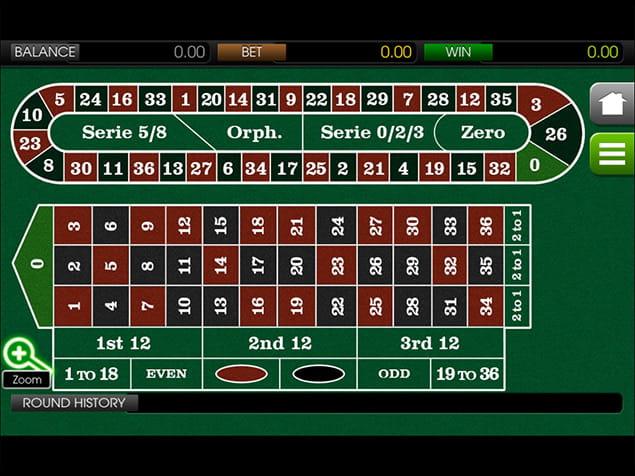 Leo Vegas Bet 704042