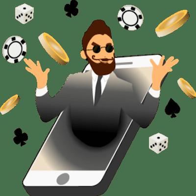 Casino Jackpot 743831