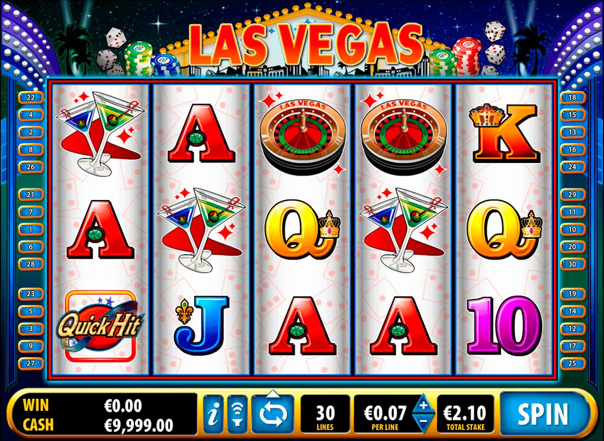 Spielautomaten Bonus 880688