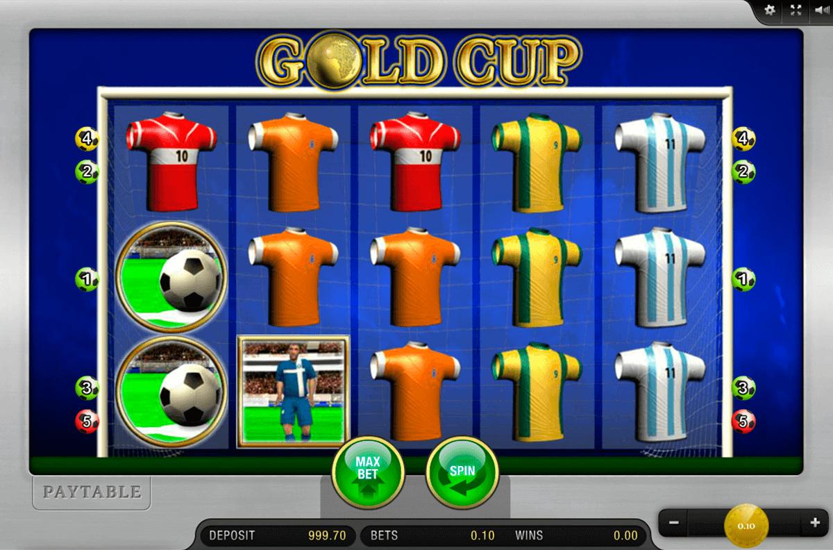 Spielautomaten Bonus 114063