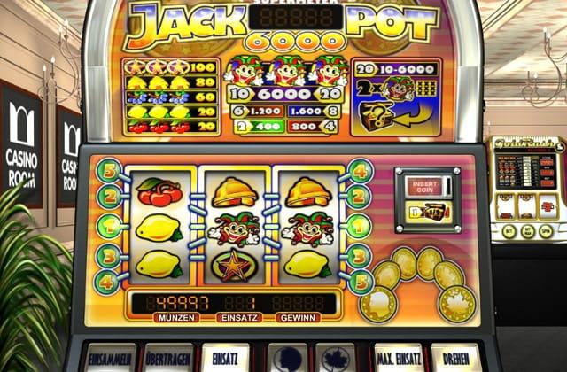 Online Casino 347017