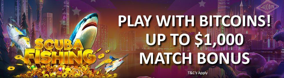 Pokerstars Casino 31448