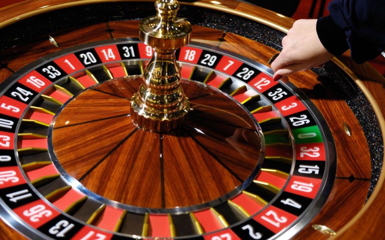 Casino 20 891585