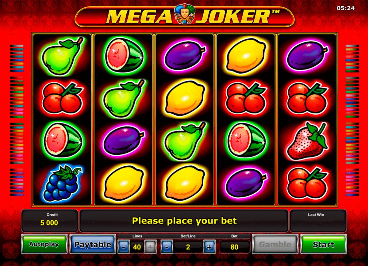 Online Casinos 377985