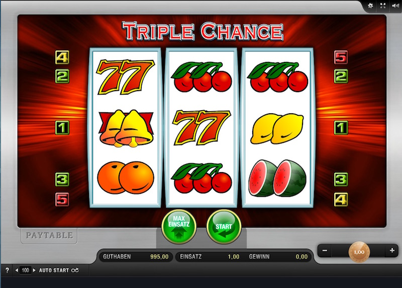 Casino Mobile Version 873858