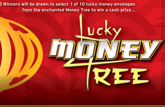 Joker Luck Casino 629843