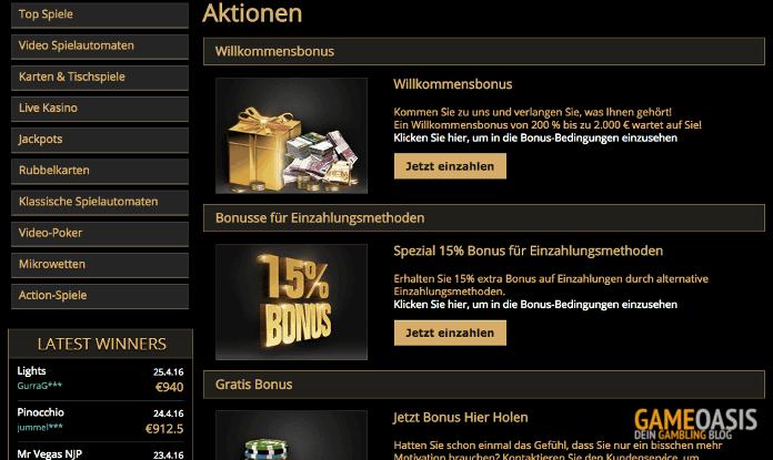 Glücksspiel app 776725