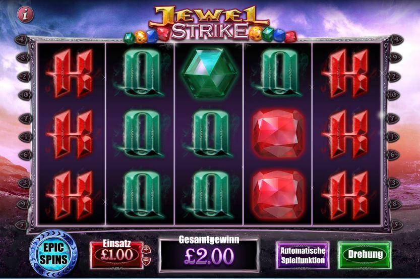 Schweiz Casinos 878917