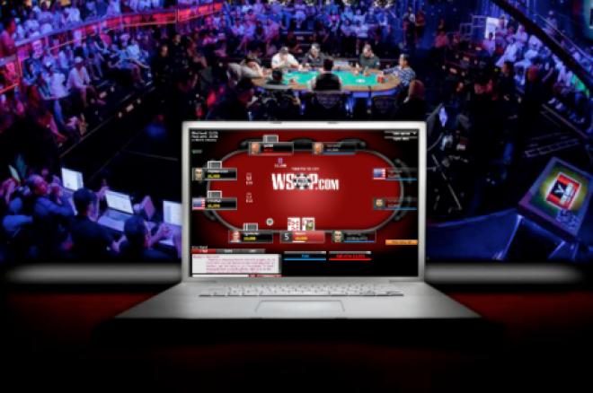 New Poker Sites 89519