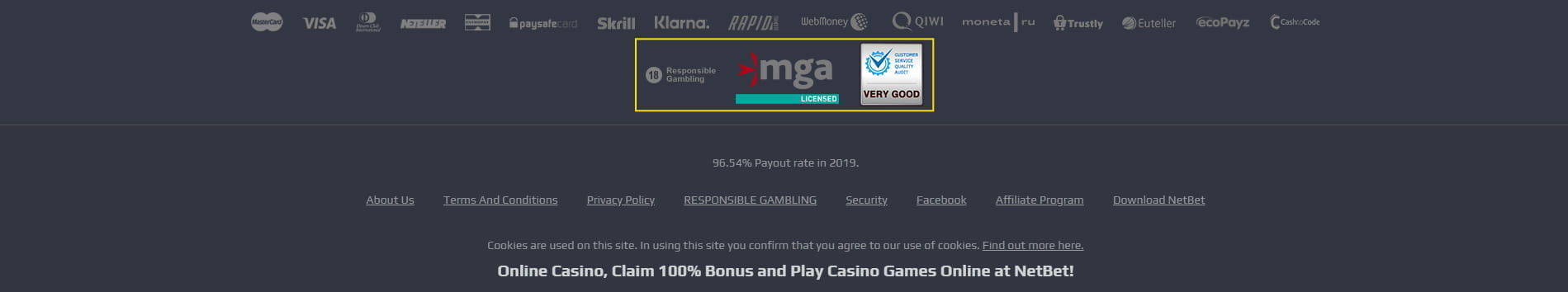 IPhone Freispiele Casino 854402