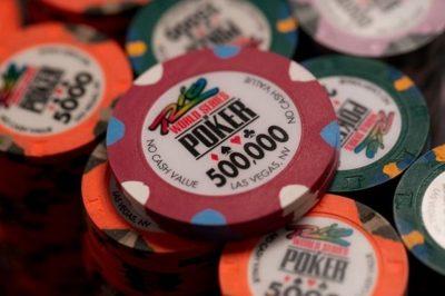 Online Casino Test 35398