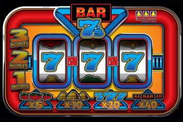 Spielbank Automatenspiel nigeria 111957