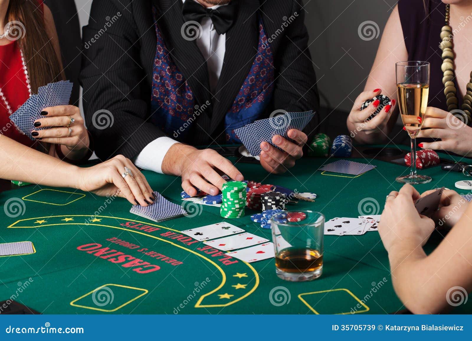 Rich Casino Times 203161