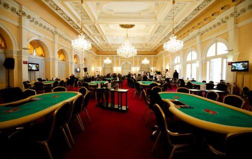 Casino Liechtenstein 302782
