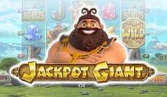 5 Stud Poker 441215