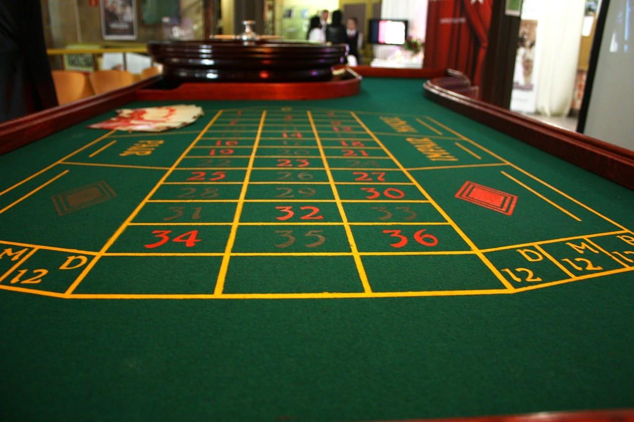 Roulette Regeln 54270