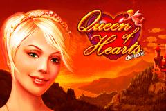 Online Casino Queen 350324