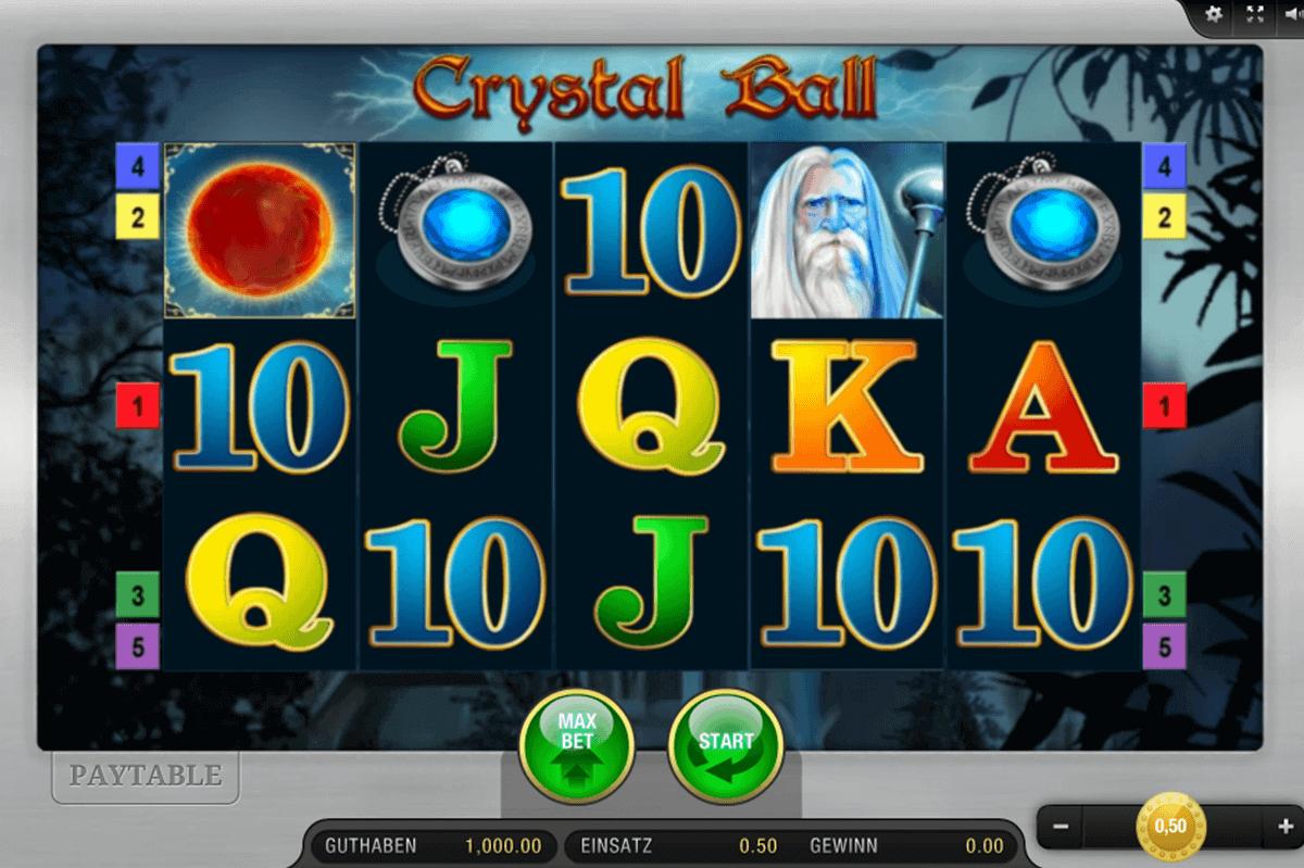 Casino Erfahrungen 367444