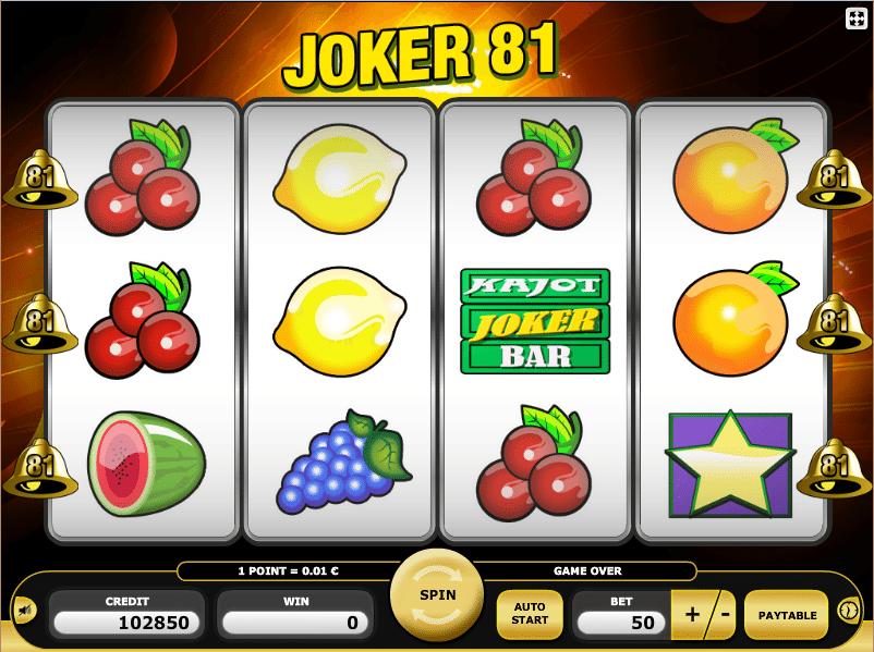Online Casino 509446