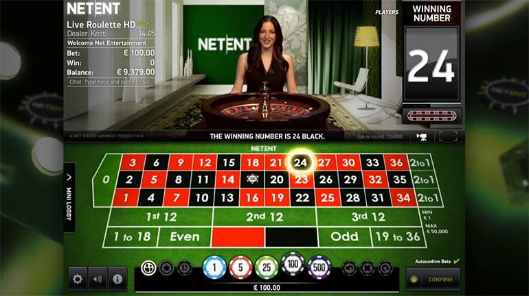 Secret Casino Bonus 113908