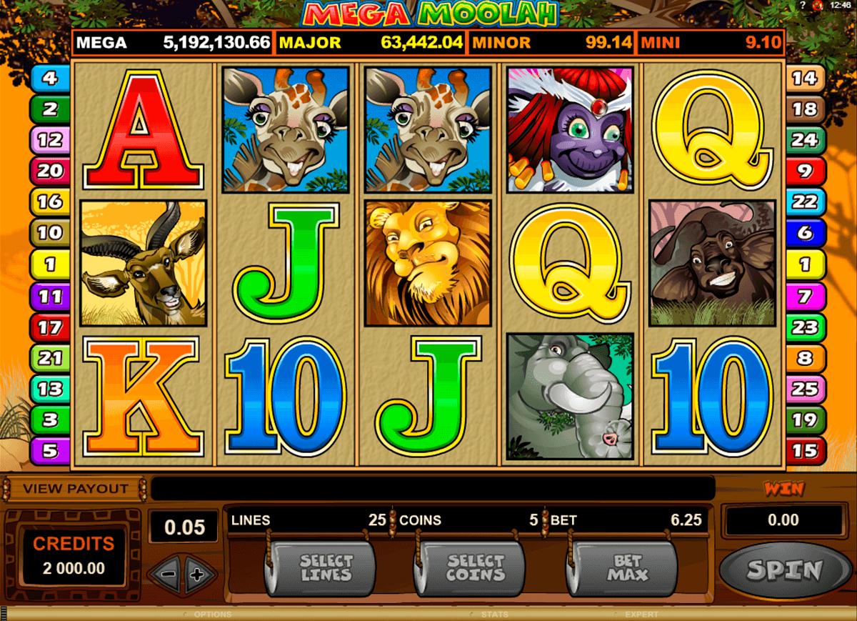 Roulette Erfahrungen Slot 590288