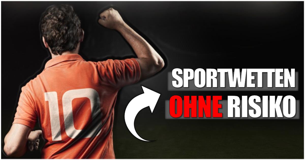 Besten Sportwetten Tipps 480323