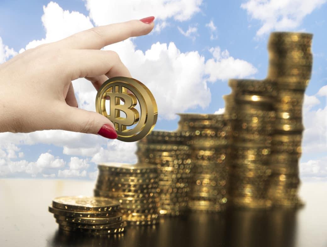 Bitcoin kaufen 211451