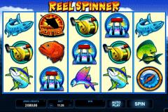 Spielbank Automatenspiel 894314