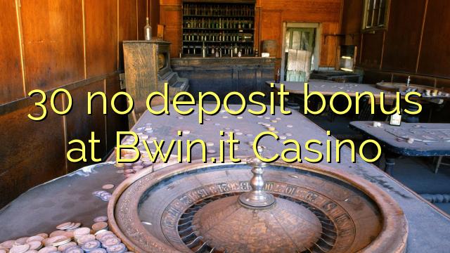 Bonuss Casino Guthaben 787956
