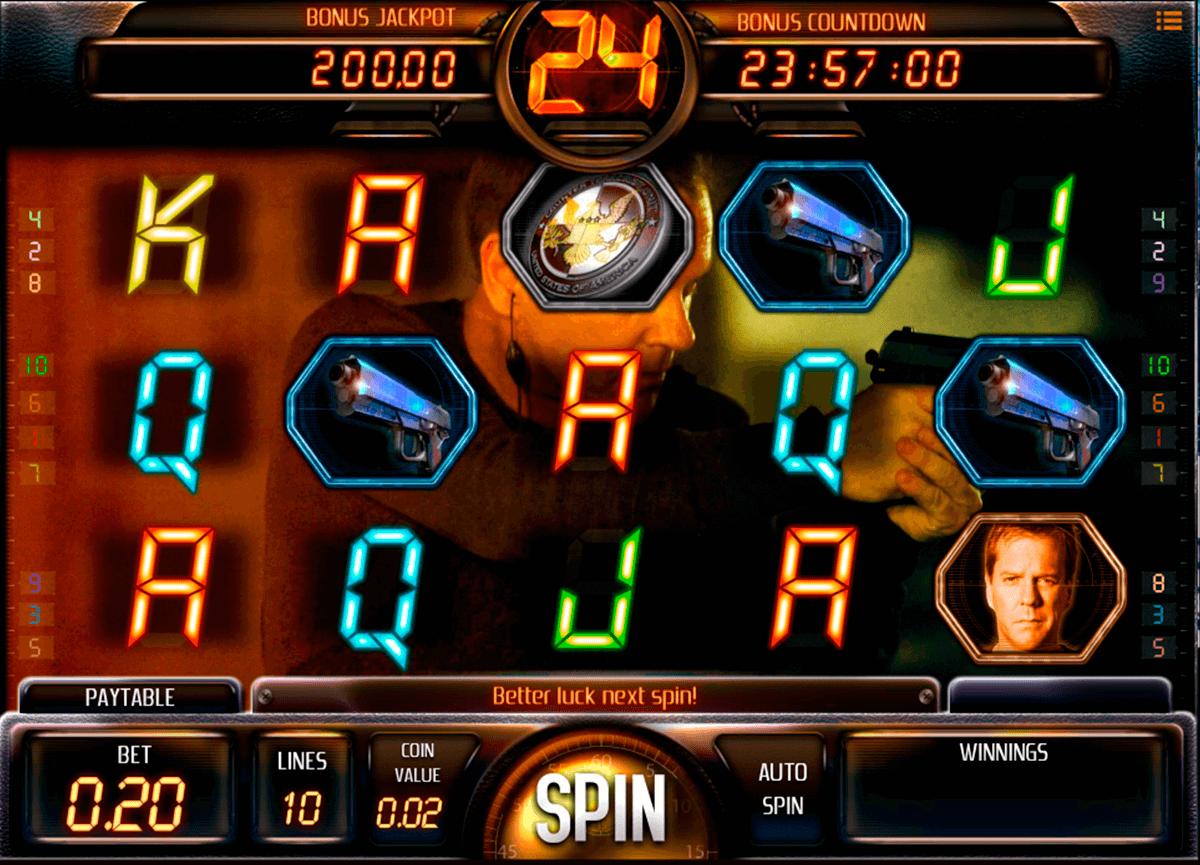 Online Slot 65355