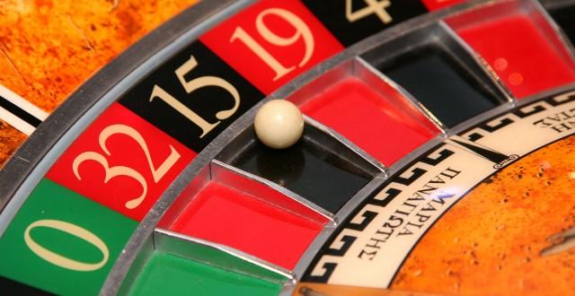 Casino Echtgeld 687774